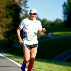 Otepää Jooksutuur - Mart Norman (131)