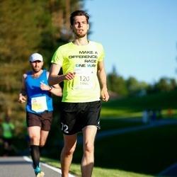 Otepää Jooksutuur - Tanel Mäger (120)