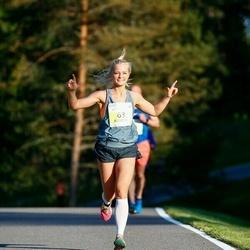 Otepää Jooksutuur - Katrena Tenno (63)