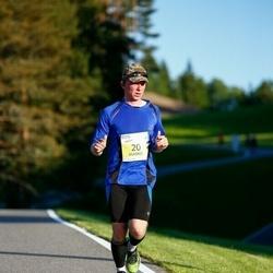 Otepää Jooksutuur - Marko Kerna (20)