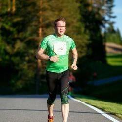 Otepää Jooksutuur - Erko Vaher (130)