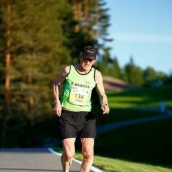 Otepää Jooksutuur - Raivo Meier (134)