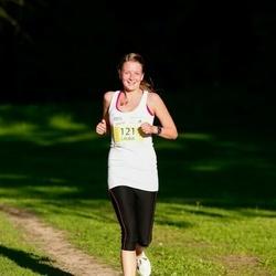 Otepää Jooksutuur - Laura Mihkla (121)