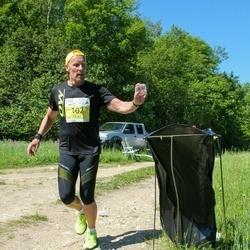 Otepää Jooksutuur - Heiki Mäesalu (102)