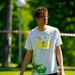 Otepää Jooksutuur - Jiri Tintera (4)