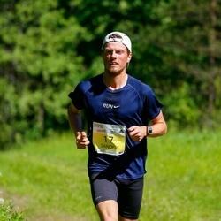 Otepää Jooksutuur - Sander Hannus (17)