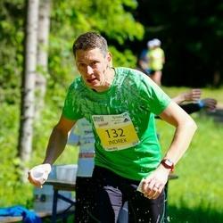 Otepää Jooksutuur - Indrek Ermel (132)