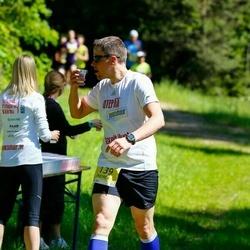 Otepää Jooksutuur - Indrek Reitkam (139)