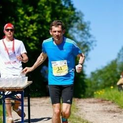 Otepää Jooksutuur - Raido Raspel (31)