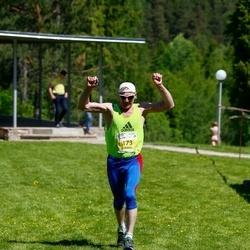 Otepää Jooksutuur - Urmas Ervin (173)
