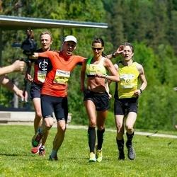 Otepää Jooksutuur - Ago Kärema (61)
