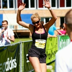 Otepää Jooksutuur - Kärt Rebane (44)