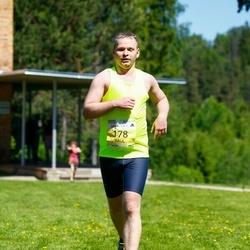 Otepää Jooksutuur - Raul Liebenau (178)