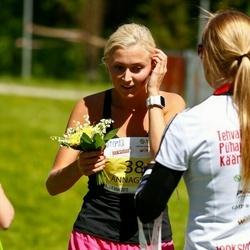 Otepää Jooksutuur - Annagrete Rebane (38)