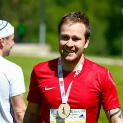 Otepää Jooksutuur - Holger Kullus (22)