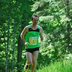 Otepää Jooksutuur - Olari Orm (3)