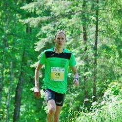 Otepää Jooksutuur - Tiit Oinus (48)