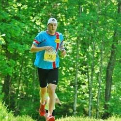 Otepää Jooksutuur - Sander Lepik (12)
