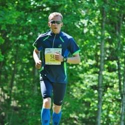Otepää Jooksutuur - Rain Randlepp (58)