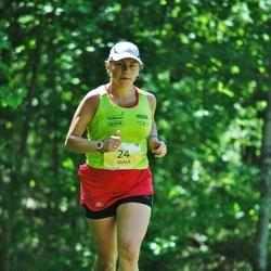 Otepää Jooksutuur - Maia Boltovsky (24)