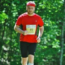 Otepää Jooksutuur - Andrei Uksov (49)