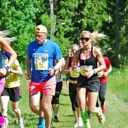 Otepää Jooksutuur - Priit Tikku (42)