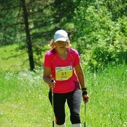Otepää Jooksutuur - Erika Reimann (51)
