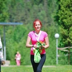 Otepää Jooksutuur - Anna-Liisa Birk (18)