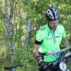 Ace Xdream II osavõistlus - Tartu