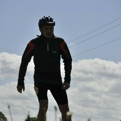 Metek Tabasalu Rullimaraton 2015