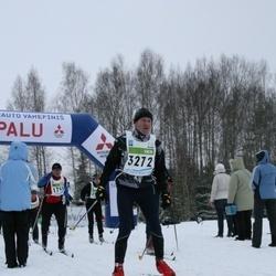 38. Tartu Maraton - Arnold Laasu (3272)