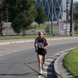 SEB Tallinna Maraton - Ago Veilberg (22)