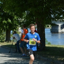 Narva Energiajooks - Georgi Tunjov (42)