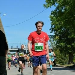 Narva Energiajooks - Andrei Galõnski (563)