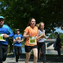 Narva Energiajooks - Mariethe-Piret Niglas (426)