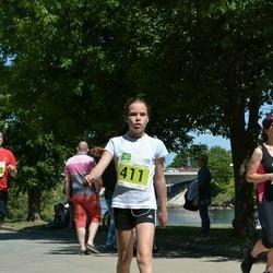 Narva Energiajooks - Anastassia Jolkina (411)