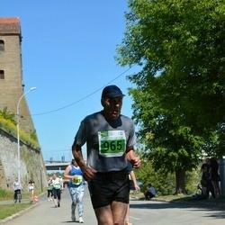 Narva Energiajooks - Aarne Kell (965)