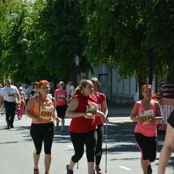 Narva Energiajooks - Moonika Luiv (5245)