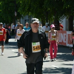 Narva Energiajooks - Alexander Smirnov (5455)