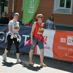 Narva Energiajooks - Marina Kolodjaznaja (5346)