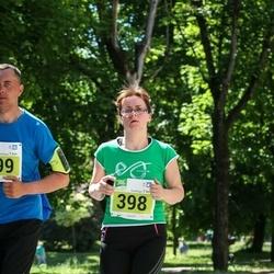 Narva Energiajooks - Anna Sadunenko (398)