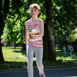 Narva Energiajooks - Arina Rudenok (5845)