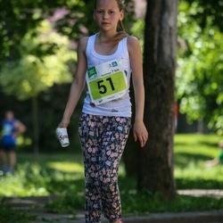 Narva Energiajooks - Jannes Niine (51)
