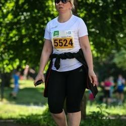 Narva Energiajooks - Margit Oru (5524)