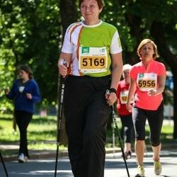 Narva Energiajooks - Ruth Lopsik (5169)