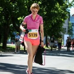 Narva Energiajooks - Veronika Kossar (5139)