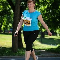 Narva Energiajooks - Regina Laur (5664)