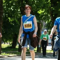 Narva Energiajooks - Tatjana Lasimer (5154)