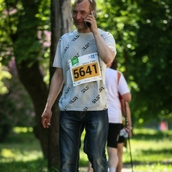 Narva Energiajooks - Konstantin Raklanov (5641)
