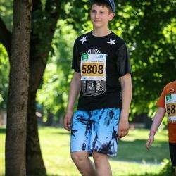 Narva Energiajooks - Anatoli Gorbunov (5808)